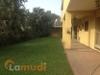 Foto Hermosa Casa En Alquiler De 545 M2 Y 5...