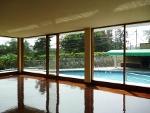 Foto Alquilo casa remodelada con Piscina en Casuarinas