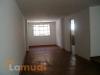 Foto Hermosa Casa De 128 M2 Y 4 Dormitorios, En...