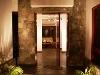Foto Casa en Alquiler en La Molina Lima 360 m2. 5 hab.