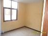 Foto Alquilo departamento de 3 dormitorios los olivos
