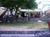 Foto Los alamos de monterrico, alquilo casa,...