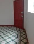 Foto Dpto. 2do piso a 1/2 cuadra salaverry - lnce