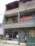 Foto VENT4 Casa en SJL Mariscal Caceres