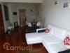 Foto Hermoso Departamento De 158 M2 Y 3 Dormitorios,...