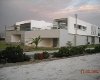 Foto Casa playa bora - asia alquiler de toda la...