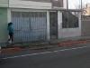 Foto Venta de Casa en MOQUEGUA
