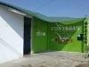 Foto Ocasin Casa En Venta En Av Peru T1 12a Casma...