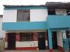 Foto Casa 160 m2 v.m.t.