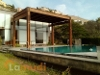 Foto Hermosa Casa En Venta De 540 M2 Y 4...