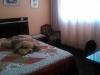 Foto Alquiler de Habitacion en LA MOLINA