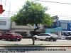 Foto Trujillo Vendo Casa en Av. Larco - Casa en...
