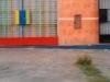 Foto Alquiler de local en villa el salvador