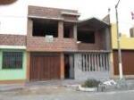 Foto Casas en venta en Ilo, Moquegua 80000