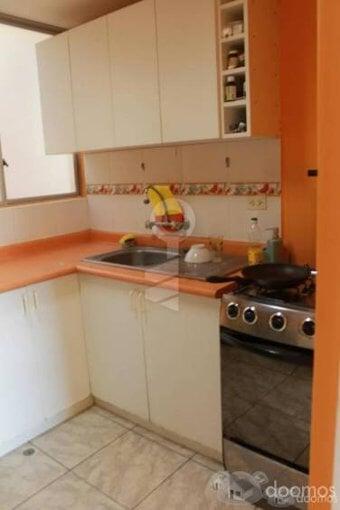 Foto Alquiler Departamento San Miguel 3 Habitaciones