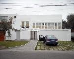 Foto Linda casa en alquiler en el olivar