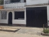 Foto Venta de casa en san juan de lurigancho