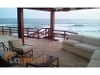 Foto Hermosa Casa En Venta De 260 M2 Y 3...