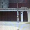 Foto Vendo casa en la molina