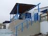 Foto Linda casa de playa en puerto fiel