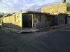 Foto Vendo Casa en Dean Valdivia Enace