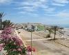 Foto Venta de lotes para casas de playa en exclusivo...