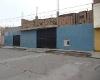 Foto Local industrial en lima norte, pan norte...