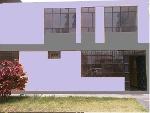 Foto Casa en Condominio en Av. Colonial