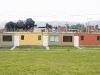 Foto Alquiler de Casa en PACHACAMAC