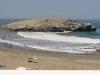 Foto Venta de Terreno de Playa en CERRO AZUL