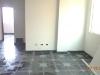 Foto Venta de departamento en san juan de lurigancho