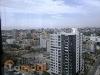 Foto Gran Departamento De 250 M2 Y 3 Dormitorios, En...