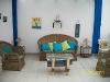 Foto Alquiler casa amoblada en playa San Bartolo,...