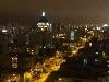 Foto Lindo departamento en condominio, Av. Brasil a...