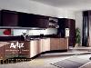 Foto Arquitectura & diseño de interiores