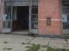 Foto Alquiler de casa en villa el salvador