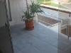 Foto Venta de departamento en santiago de surco