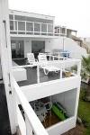 Foto CASA EN Playa Caballeros, En Punta Hermosa,...
