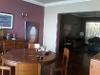 Foto Pueblo Libre - Casa 6 Dormitorios, 3 Con Baño...