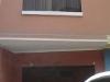 Foto Alquiler de casa en cercado de lima