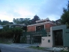 Foto Home For sale - Calle Sur 2, Baruta, Caracas,...