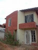 Foto Town House Guayana Country Club