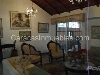 Foto Home For sale - Calle Norte 5, Baruta, Caracas,...