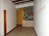 Foto William Falconi vende hermoso apartamento en...
