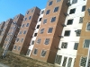 Foto Global Services JOW vende apto. A estrenar Urb...