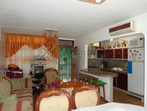 Foto William Falconi Vende Precioso Apartamento - La...