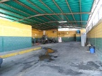 Foto Commercial Real Estate for Rent/Lease in, Gran...