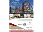 Foto Sky group vende preventa en miami midtown doral
