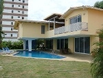 Foto Homes for Sale in Carabelleda, La Guaira,...