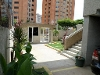Foto Angela Moran MLS: 13-8979 te ofrece bello...